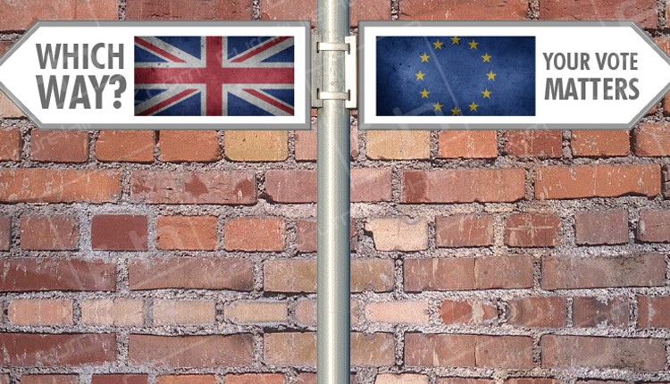 EU Referendum To Have Massive Impact On Furniture Hire Business