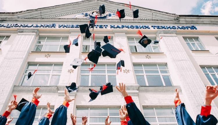 What to Expect at a Graduation Ceremony
