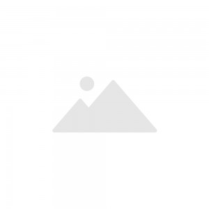 Back To School Category Image Furniture Hire