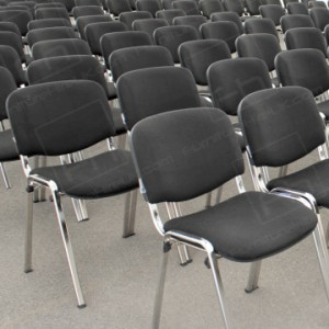 Chair Hire Uk
