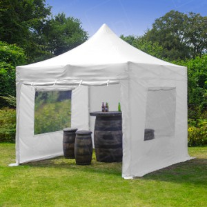 Gazebo Hire London And Uk