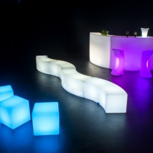 Led Furniture Hire(1)