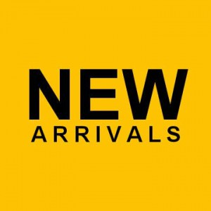 New Arrivals Furniture Hire Uk London