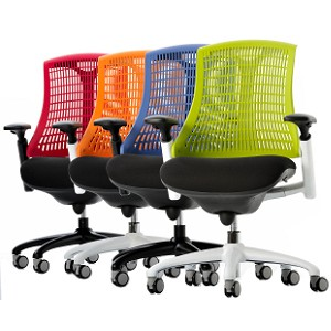 Office Chair Rental Furniture Hire Uk Deliveries