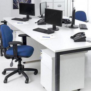 Office Furniture Hire Uk