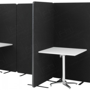 Partition Rental Furniture Hire Uk