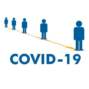 Covid 19 Social Distancing Furniture Hire Uk