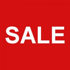 Sale Furniture Hire Uk London