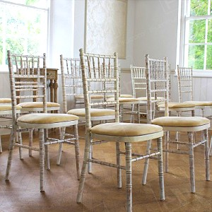 Wedding Furniture Hire Uk Deliveries