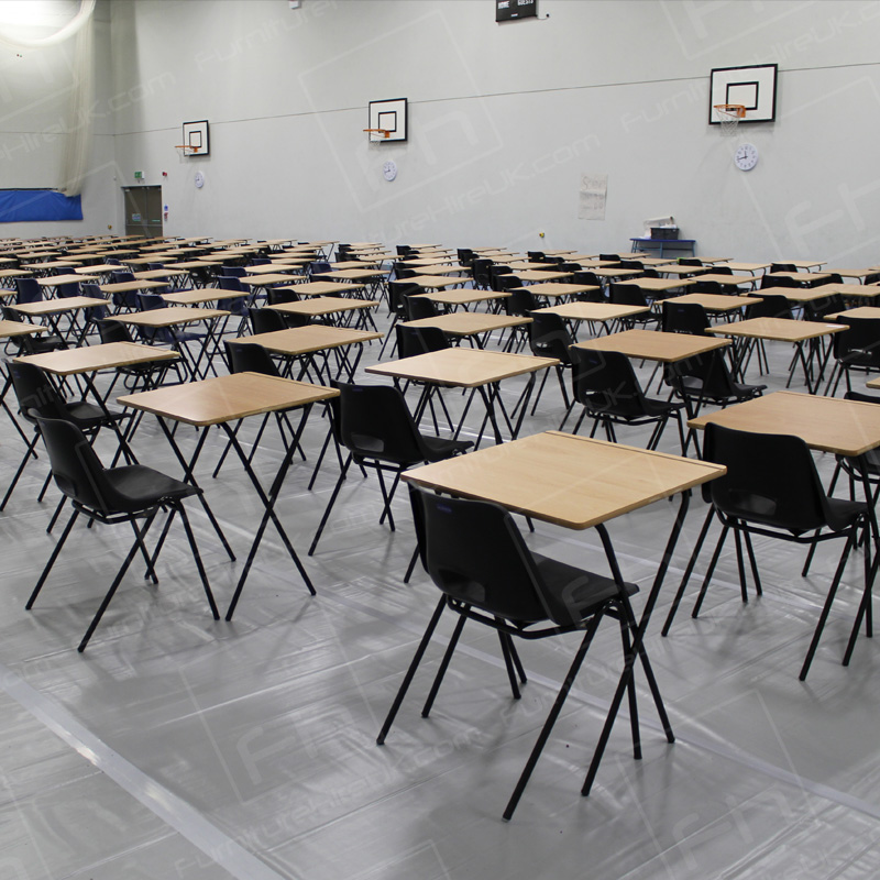 What S The Best Exam Seat For You Furniture Hire Uk