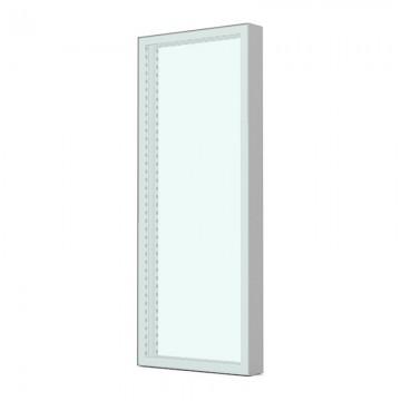 1000 X 2400 Freestanding Covid Screen Rental Uk