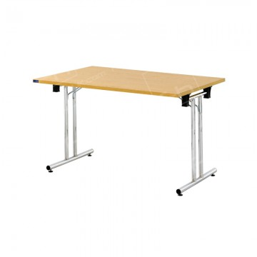 Modular Rectangular Table 1200mm