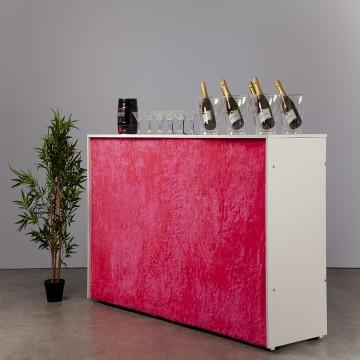 Bar Pinkfluff 1