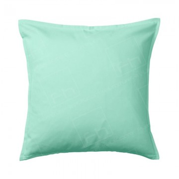 Turqouise Cushion