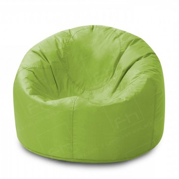 Xl Bean Bag Indoor Outdoor Green