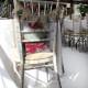 Limewash Chiavari Chair (Tiffany Style) 7
