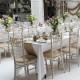 Limewash Chiavari Chair (Tiffany Style) 10