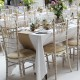 Limewash Chiavari Chair (Tiffany Style) 12