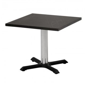 Black Coffee Table Rent