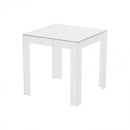 Clear Jolly Coffee Table(1)