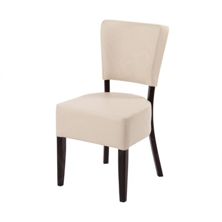 Cream Otford Dining Chair Hire