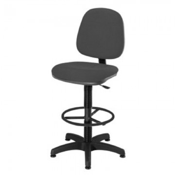Draughtsmans Chair