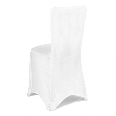 White Chair Cover Hire