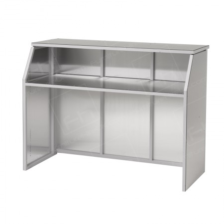 Folding Bar Hire 1