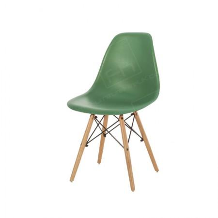 Green Esme Chair