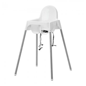 High Chair Hire(1)