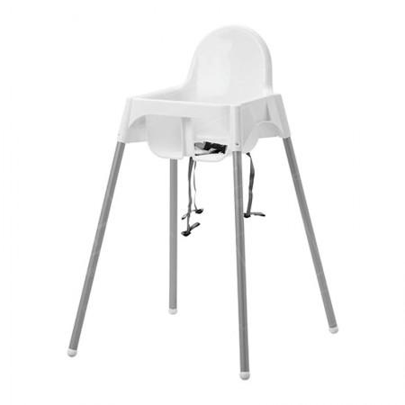High Chair Hire(1)