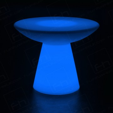 Led Coffee Table Hire(1)