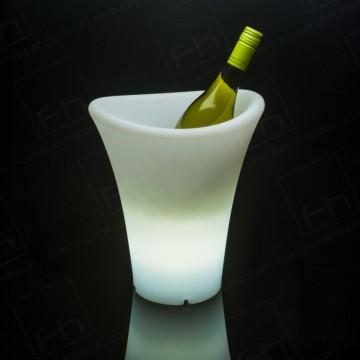 Led Ice Bucket Hire(1)