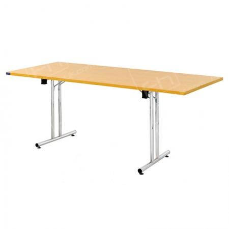 Modular Rectangular Table 1800mm