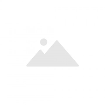 Sutton High Back Office Chair Daily