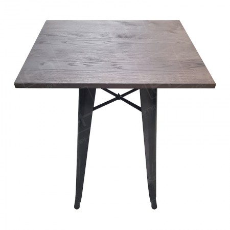 Bolix Style Bistro Table 2020b