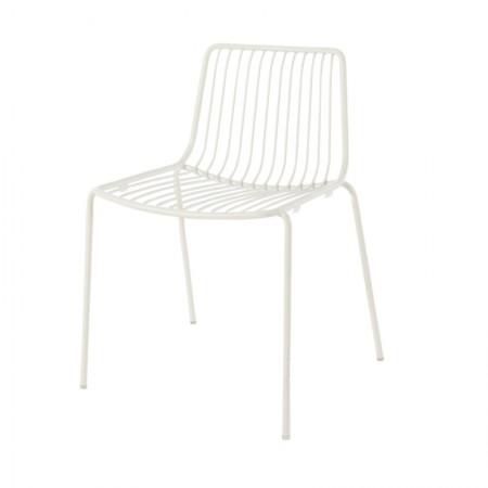 Volt Chair