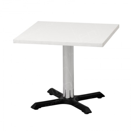 White Coffee Table Hire(2)