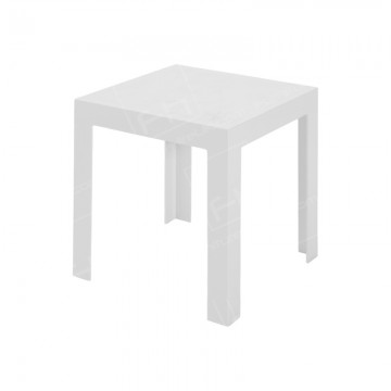 White Jolly Coffee Table