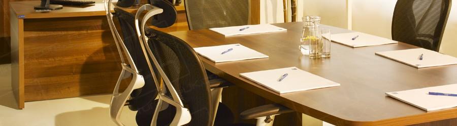 ergonomic boffa chairs