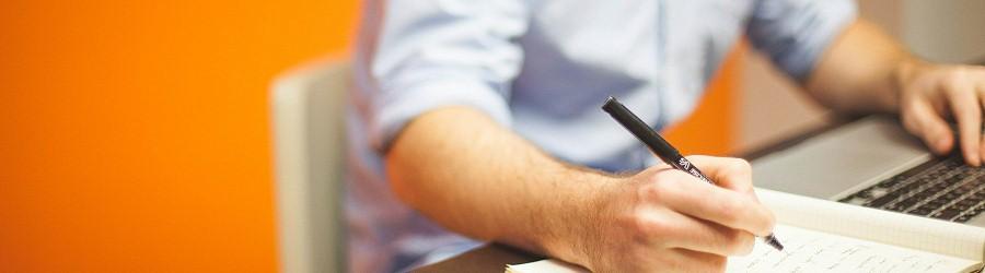 Home Office Desk Rental