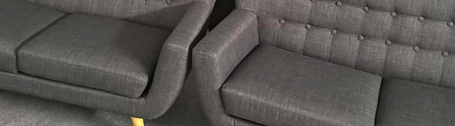 Sofa Rental UK