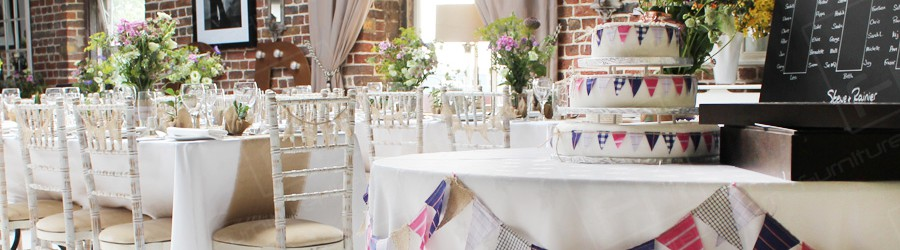 wedding chiavari chairs