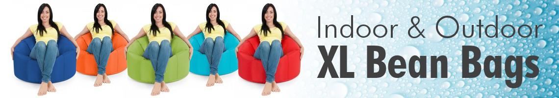 Furniture Rental - Rent Furniture
