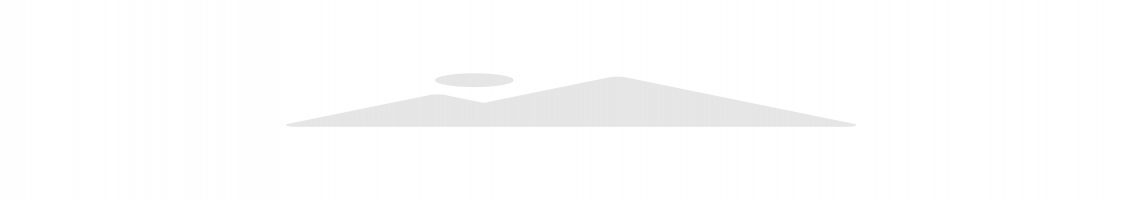 Desk and chair hire nationwide delivery