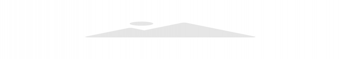 hire-furniture-for-outdoors