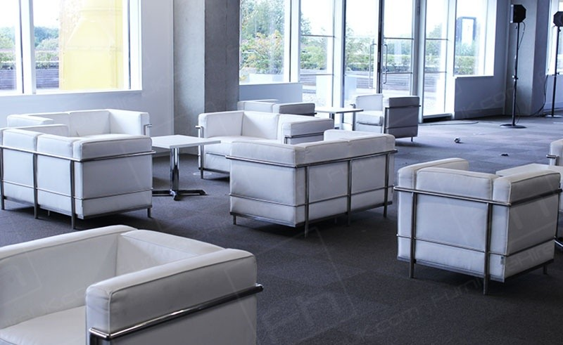 About Furniture Hire UK