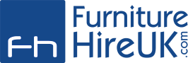 FurnitureHireUK.com