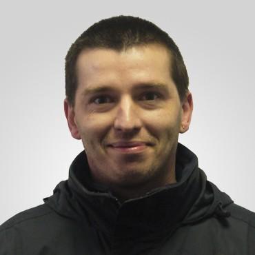 Jacek Sobol